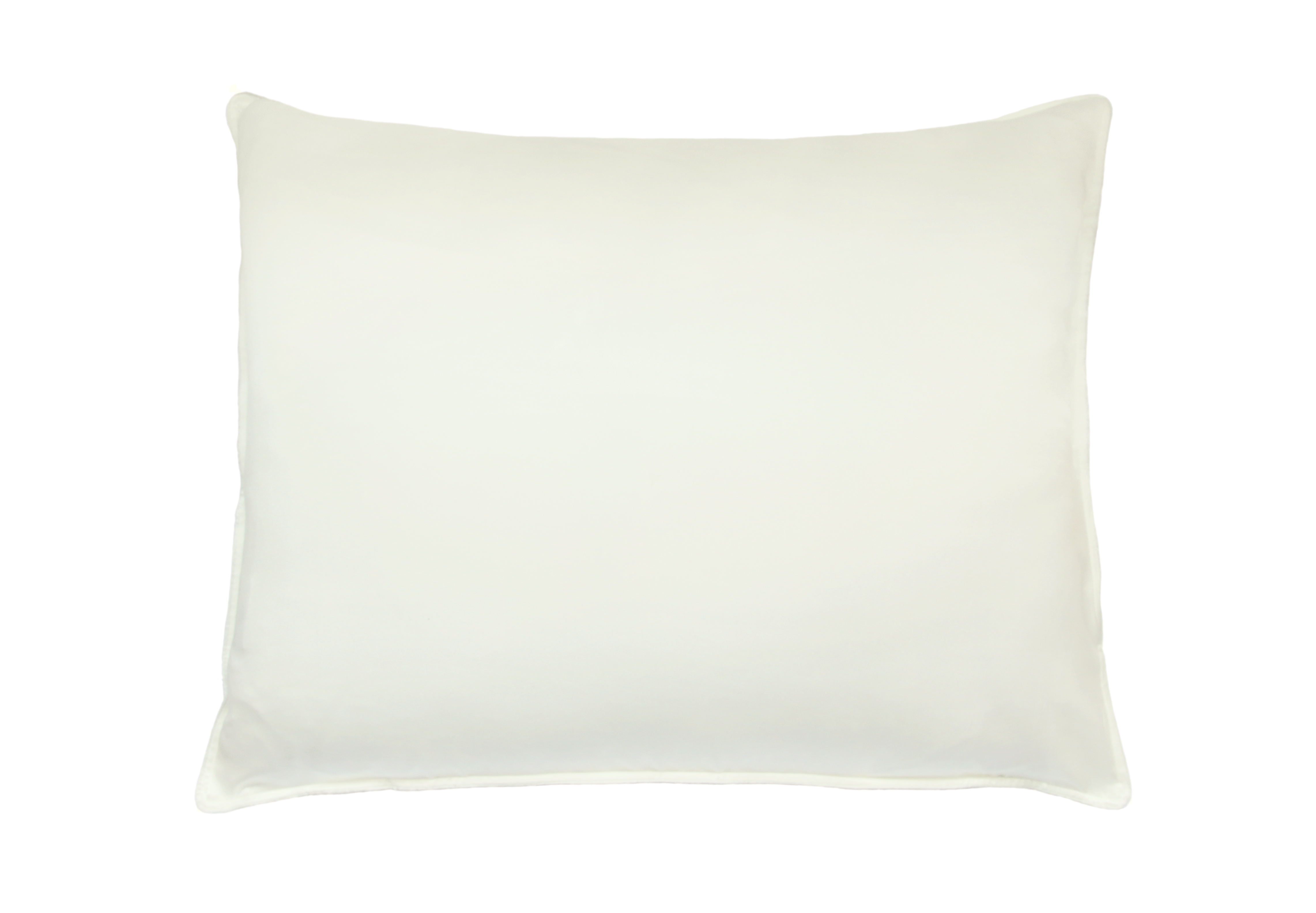 Super Deluxe 22 Momme Silk Pillow Case Silk Pillowcases