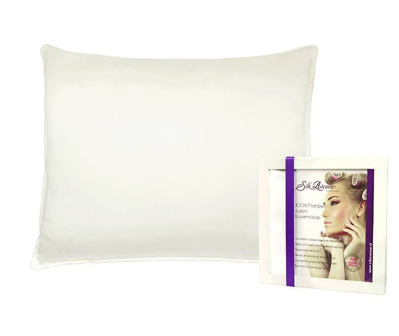 Super Deluxe 22 Momme Silk Pillow Case Silk Sheets And